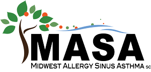 Midwest Allergy Sinus Asthma, SC. Bloomington, Normal & Springfield, Illinois