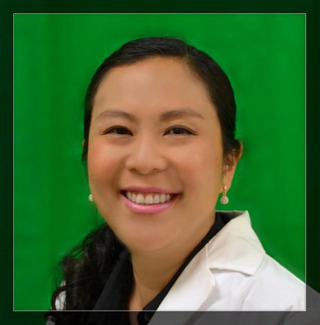 Dareen Siri, MD FAAAAI FACAAI. Midwest Allergy Sinus Asthma, SC