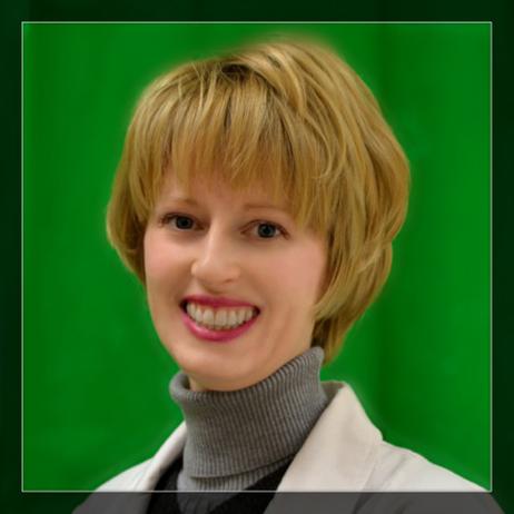 Dana Dalbak, PA-C. Midwest Allergy Sinus Asthma, SC