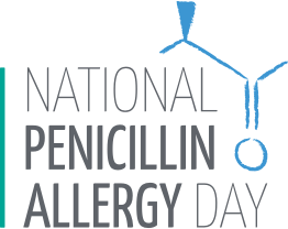 MASA Recognizes National Penicillin Allergy Day