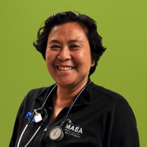 Dareen D. Siri, MD