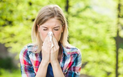 What is Immunotherapy and Can it Really Cure My Allergies